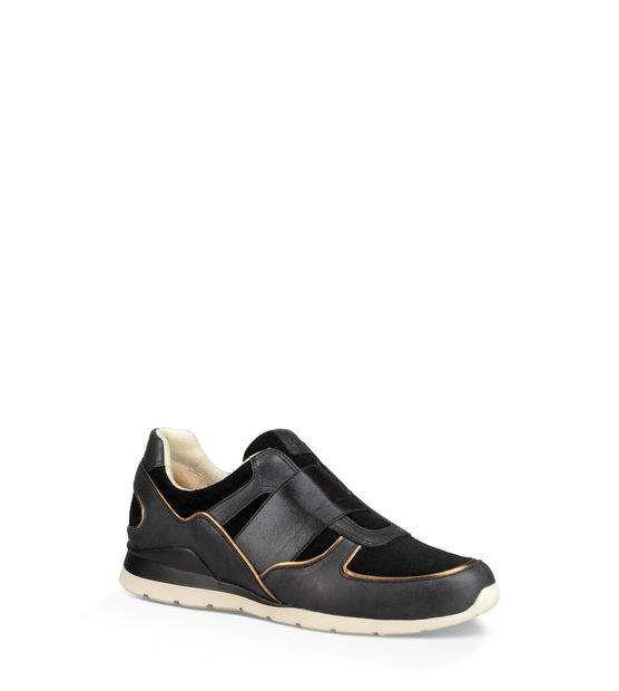 c2bd2cc2740 Women's Annetta Sneaker | UGG® Official | UGG.com | style ...