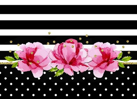 kate spade wallpaper pink and black - Google Search #katespadewallpaper