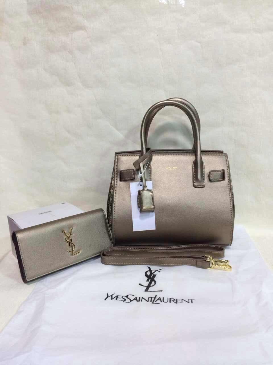 Pin By Aisha Alhuwmedi On شنط يد ماركات Top Handle Bag Kate Spade Top Handle Bag Bags