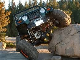 Image result for bogger jeep