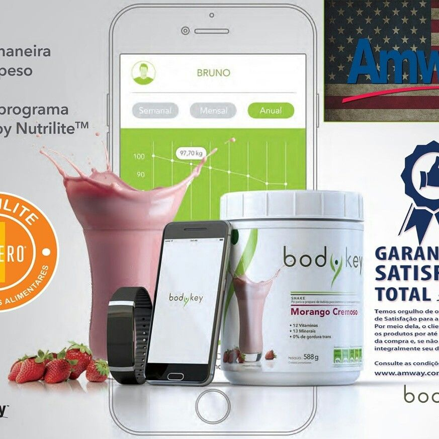Health, Home, Beauty Health, Blender, Amway