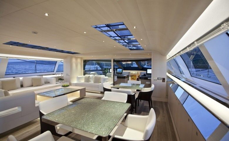 fitzroy yachts :: new zealand's premier super yacht builders, Innenarchitektur ideen