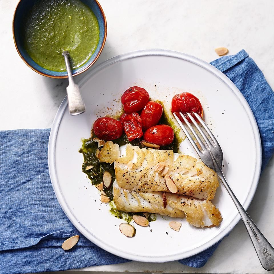 30 Days Of Low Carb Mediterranean Diet Dinners In 2020 Recipes Lemon Sauce Fish Recipes Healthy