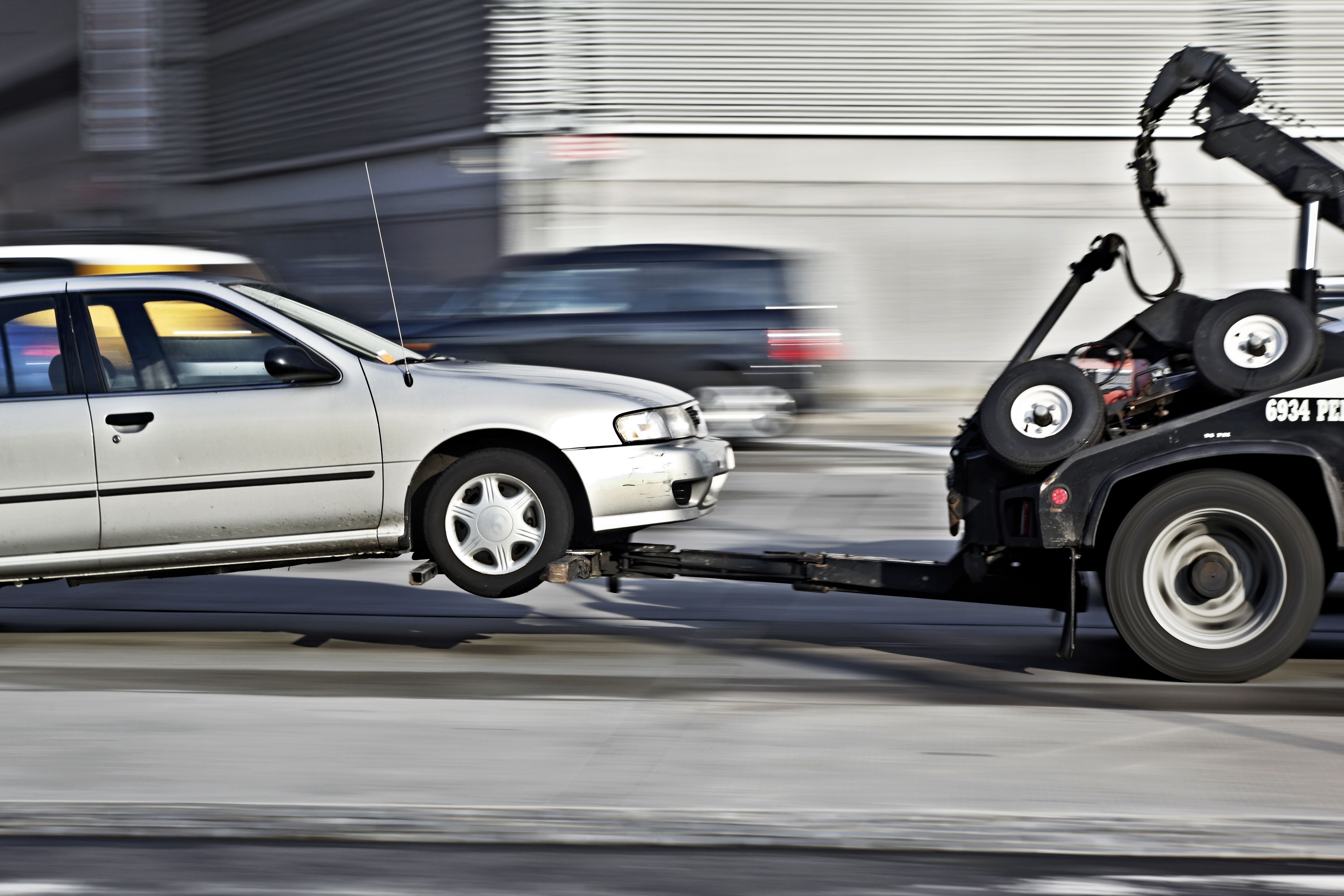Camila Towing is a Towing Company in Woodbridge, VA. We offer towing ...
