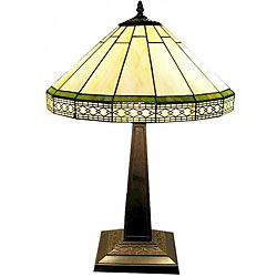 Lighting & Ceiling Fans | Overstock.com: Buy Chandeliers & Pendants, Table Lamps, & Floor Lamps Online