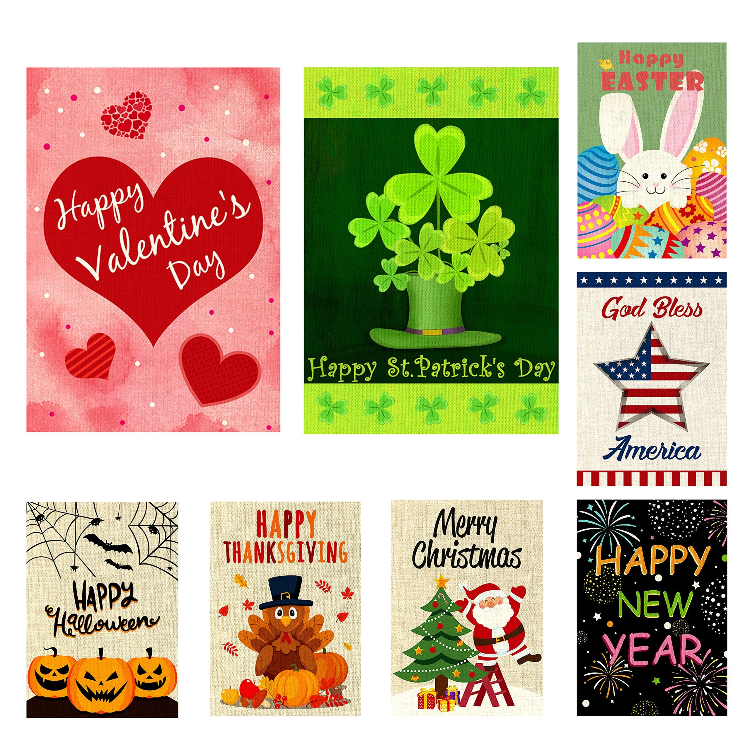 House Flags Discount Decorative Flags Outdoor Flags Decorative Flags Outdoor Flag Decor House Flags