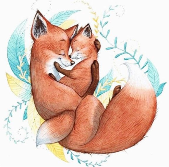 Epingle Par Helene Sur Dessin Illustrations Animalieres Dessin Animaux Mignons Dessin Kawaii Animaux