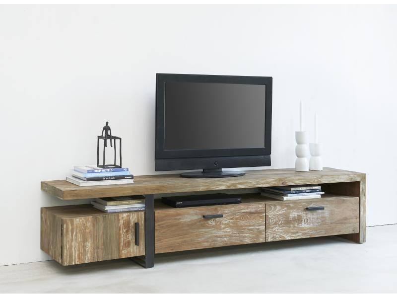 Lage Tv Kast : Tv kast tv in kast ecosia