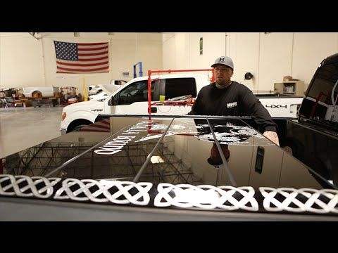 Peragon Truck Bed Cover Review Youtube Truck Bed Covers Tonneau Cover Truck Bed