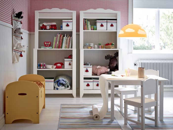 Hensvik Http Www Ikea Com Sk Sk Catalog Categories