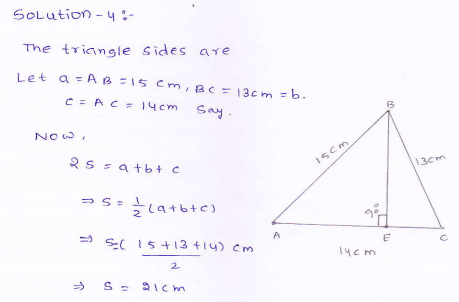 RD-Sharma-class 9-maths-Solutions-chapter 12 - Herons