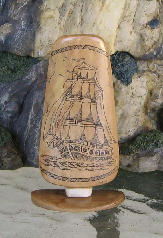 Man Cave Antiques Artifacts : Scrimshaw man cave pinterest ivory folk art and