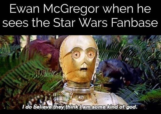 Baby Yoda Yoda Funny Yoda Meme Funny Star Wars Memes