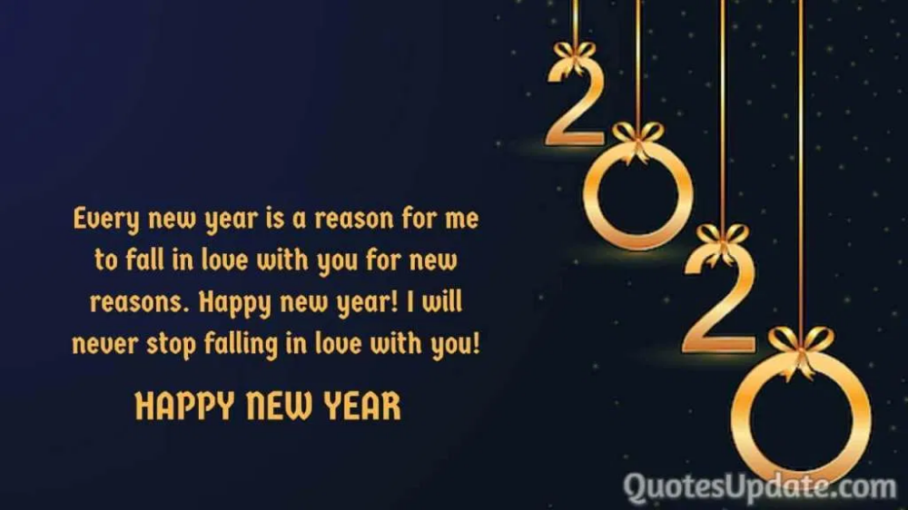 Happy New Year Wishes Quotes Messages And Images 2020 Happy New Year Wishes New Year Wishes Messages New Year Wishes