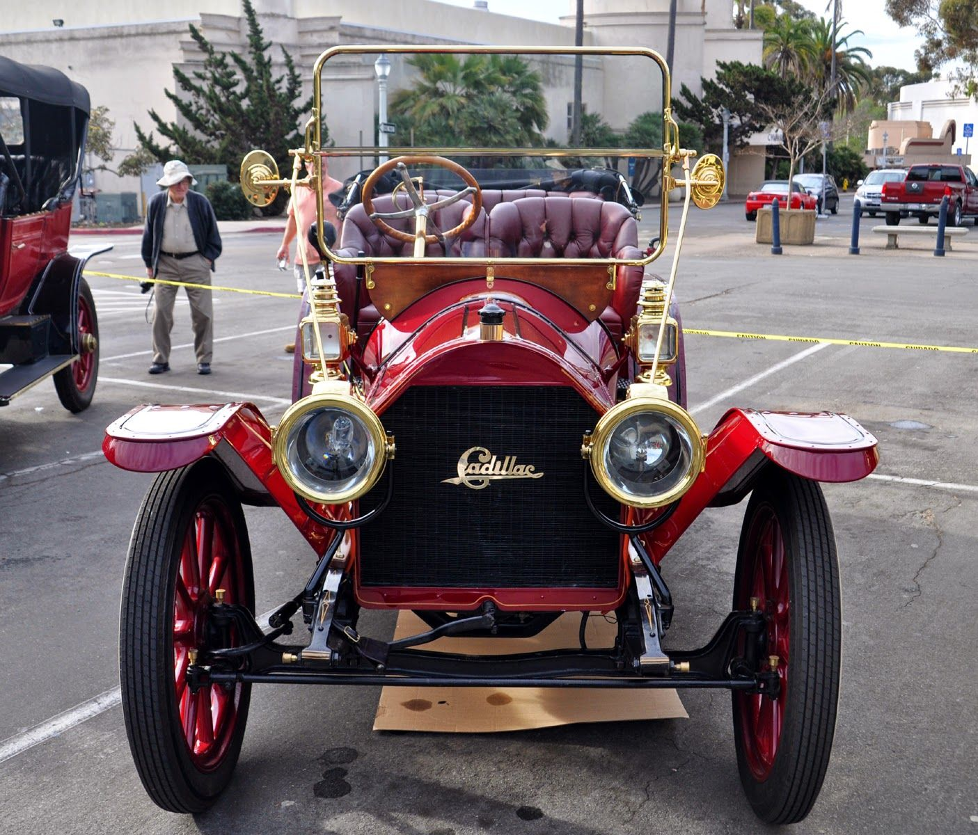 Just a car guy : Buick | Кадиллак | Pinterest | Buick and Cars