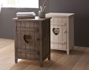 chevet en bois mobiliers pinterest chevet en bois. Black Bedroom Furniture Sets. Home Design Ideas