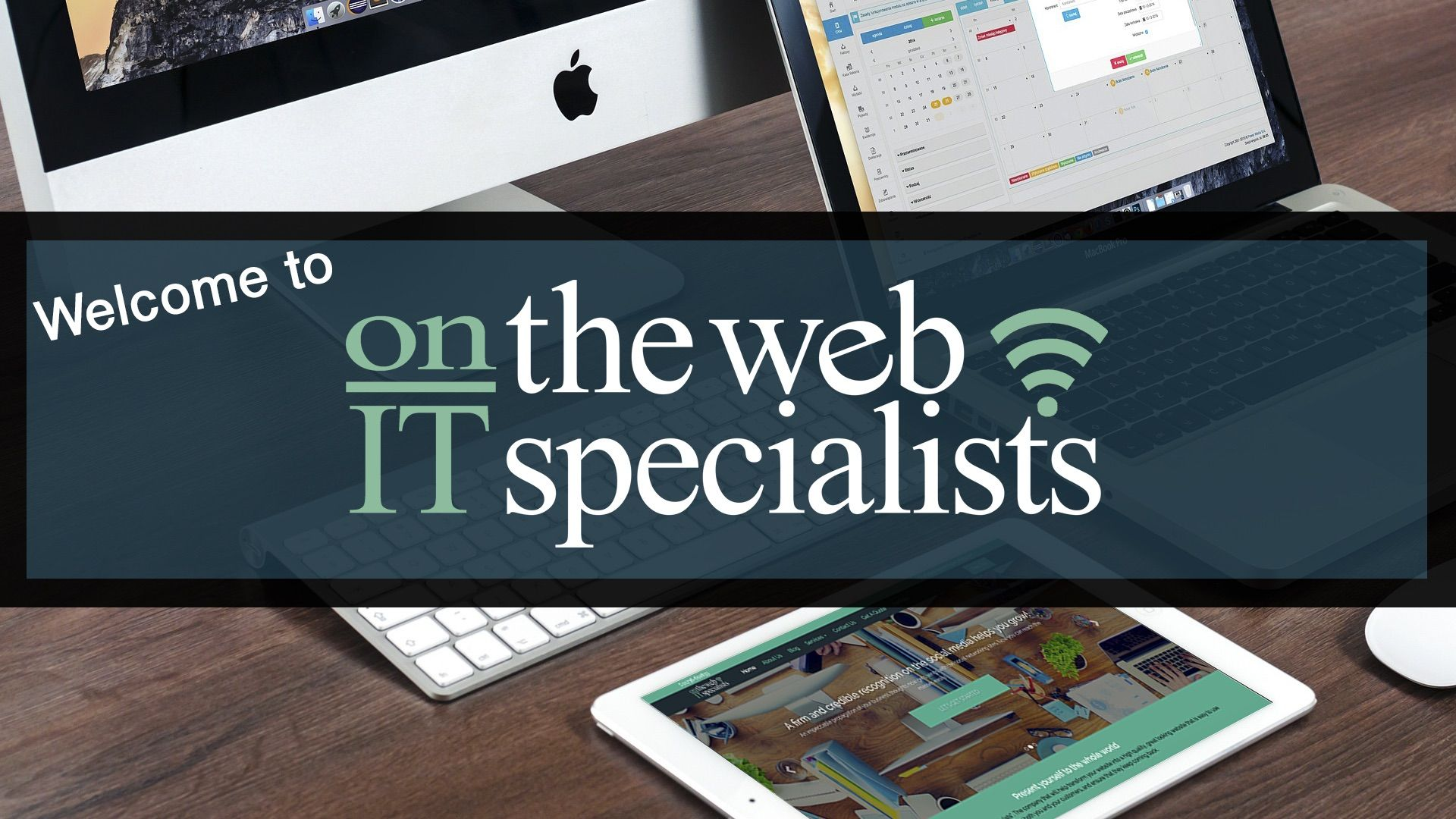 Cornish It Managment Services Website Company Website Services Web Design Company
