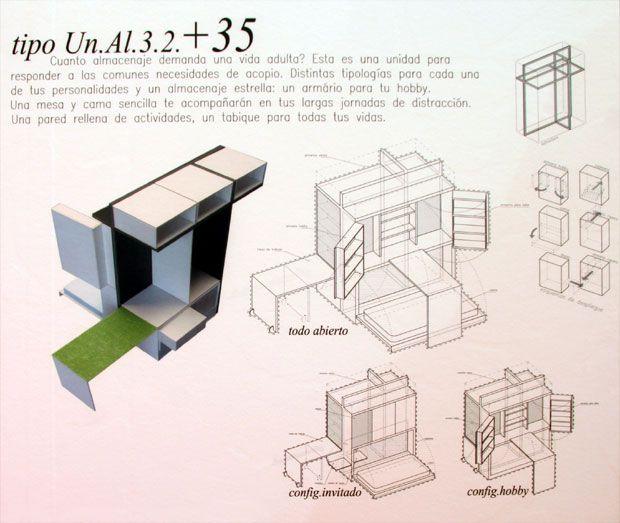 mueble01