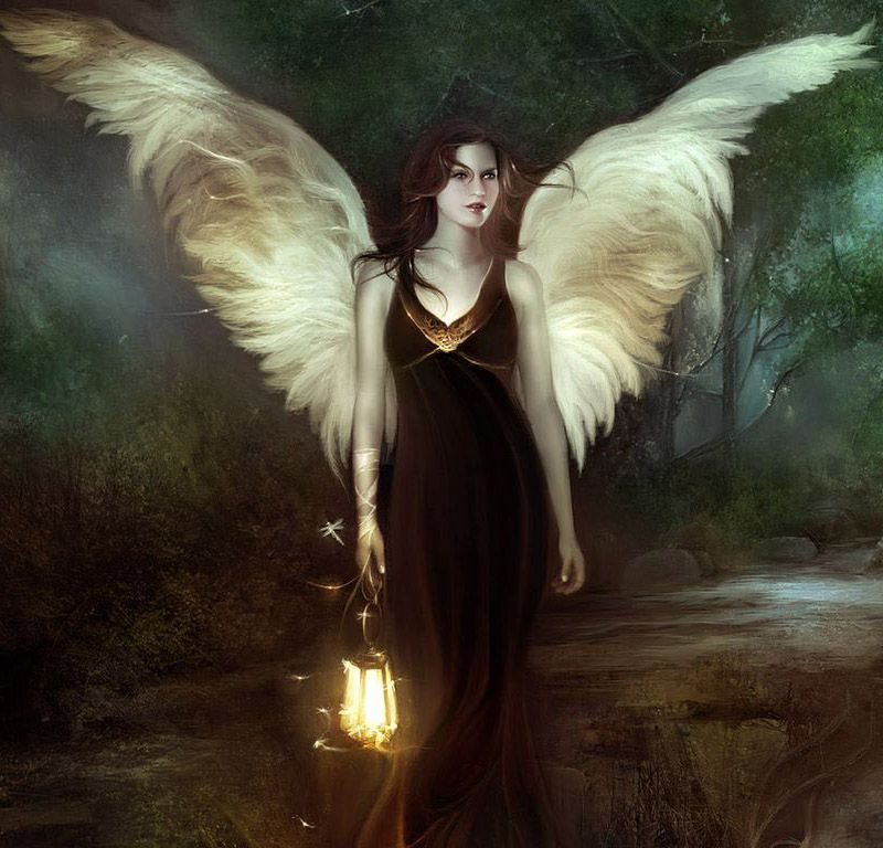 Muchos angelesangelitos y angeles negros angel and drawings animated gifs angels and fairies voltagebd Gallery
