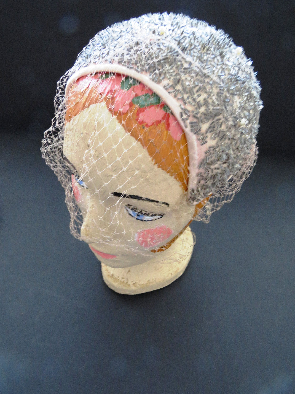 12+ Pink wedding hat with veil information