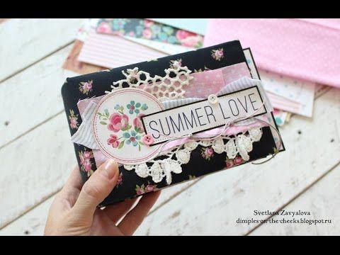 summer love summer easy mini album youtube summer love summer easy mini album youtube solutioingenieria Gallery