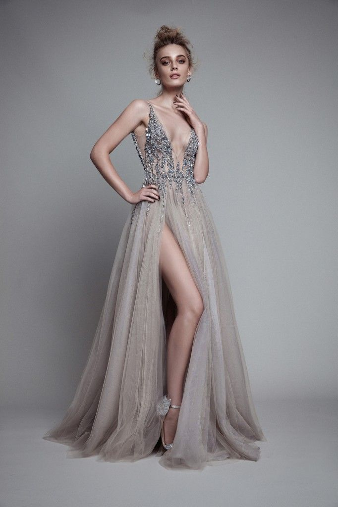 Reception Gowns | Pinterest | Reception, Gowns and Collection