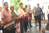 Anuncian en Torreón ambicioso proyecto de pavimentación