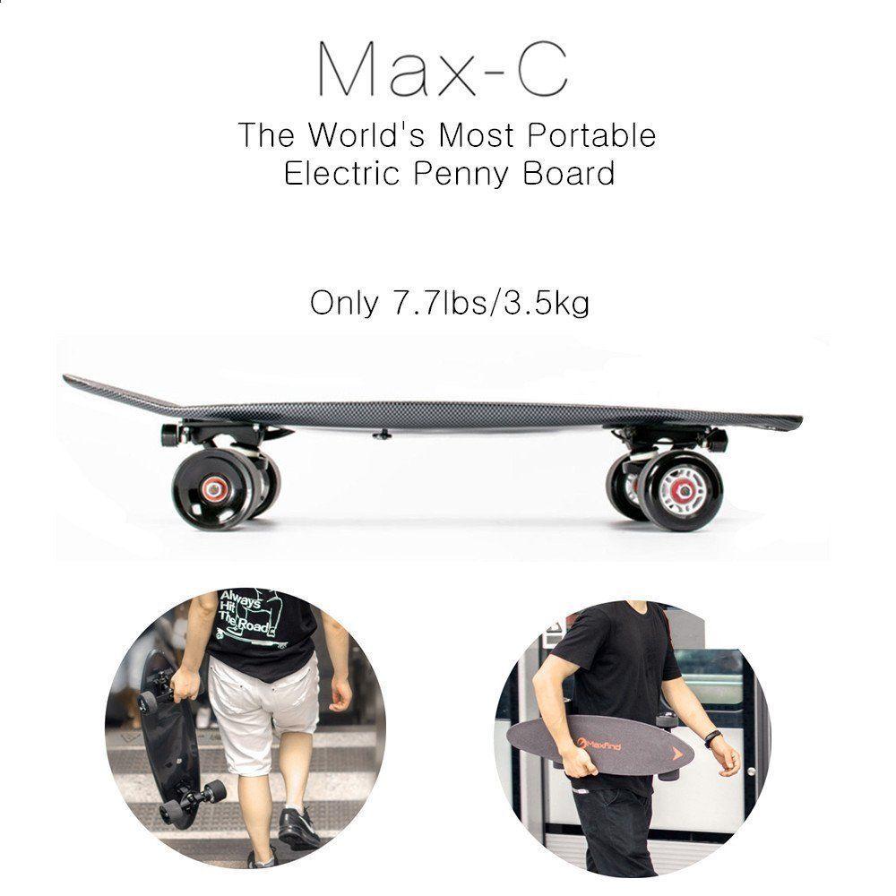 Maxfind Elektricna Snaga Motora Skocnih Motora 500w Penny Ploca S