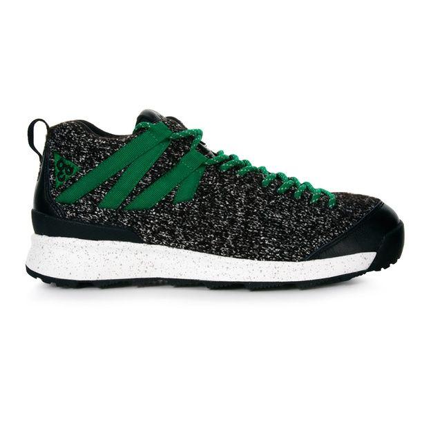 buy online 8df7e 458f5 Nike Okwahn Ii Nrg. Nike Okwahn Ii Nrg Mens Trainers, Reebok, Casual Shoes,  Sneaker ...