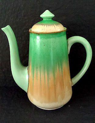 Shelley-Harmony-Coffee-Pot