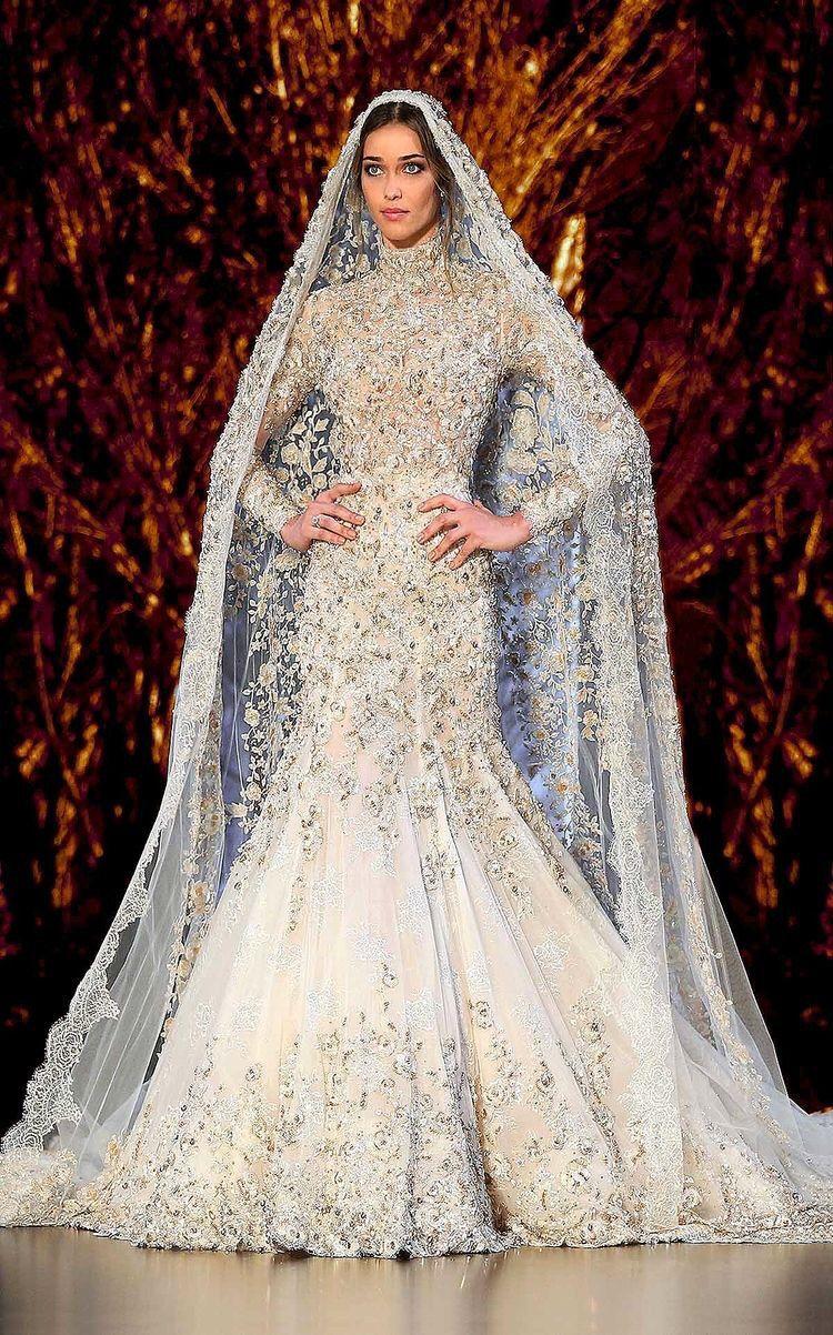 Pin von Rabab Jehan auf Choti wedding   Pinterest   Brautkleider und ...