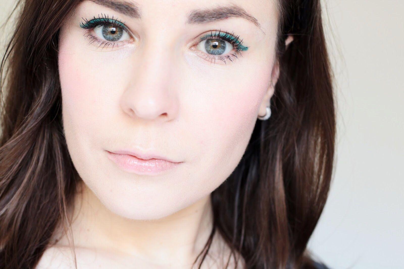 Sisley Phyto-Eye Twist, Magique !   kleo beauté