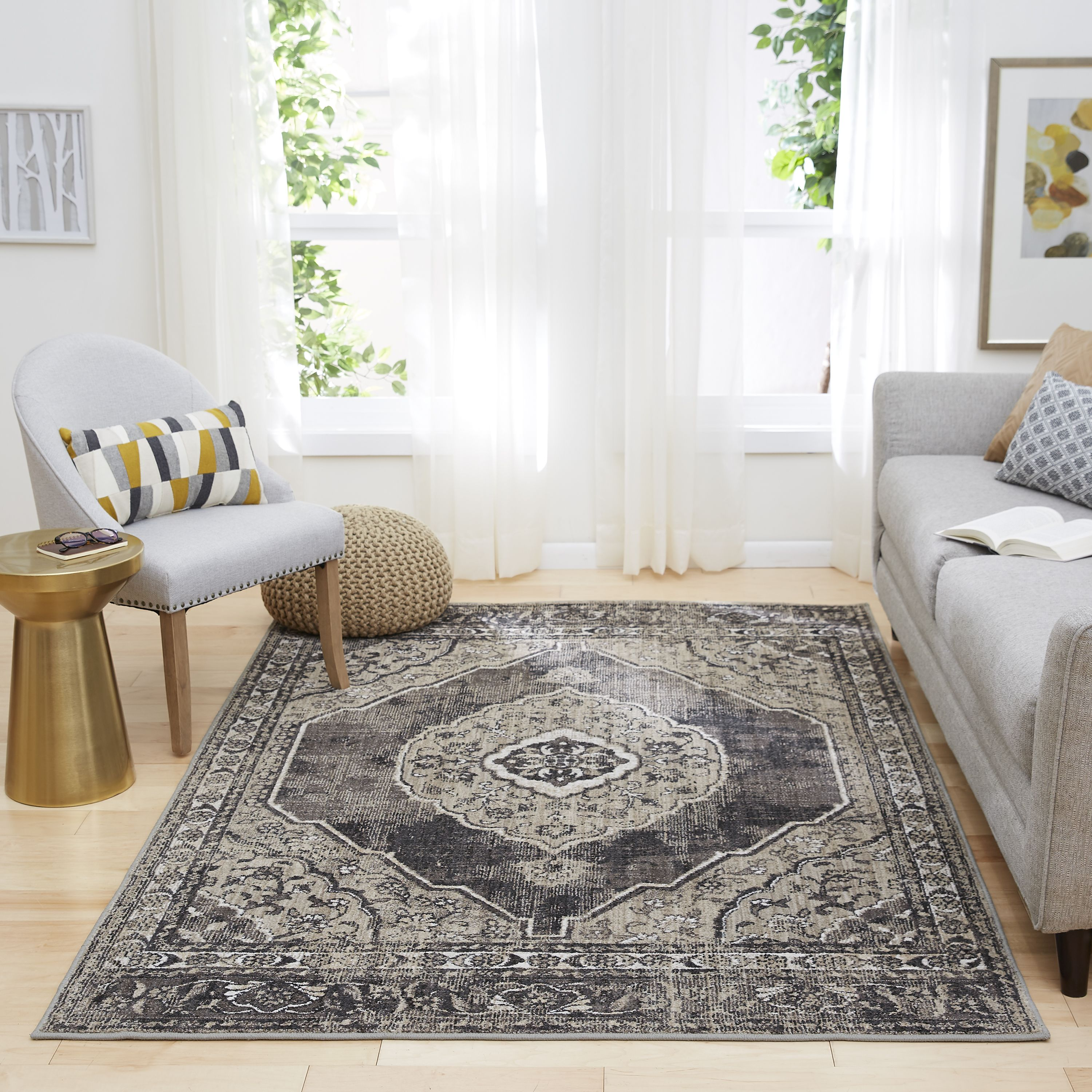 Shop By Brand In 2020 Mohawk Home Rugs In Living Room Area Rugs