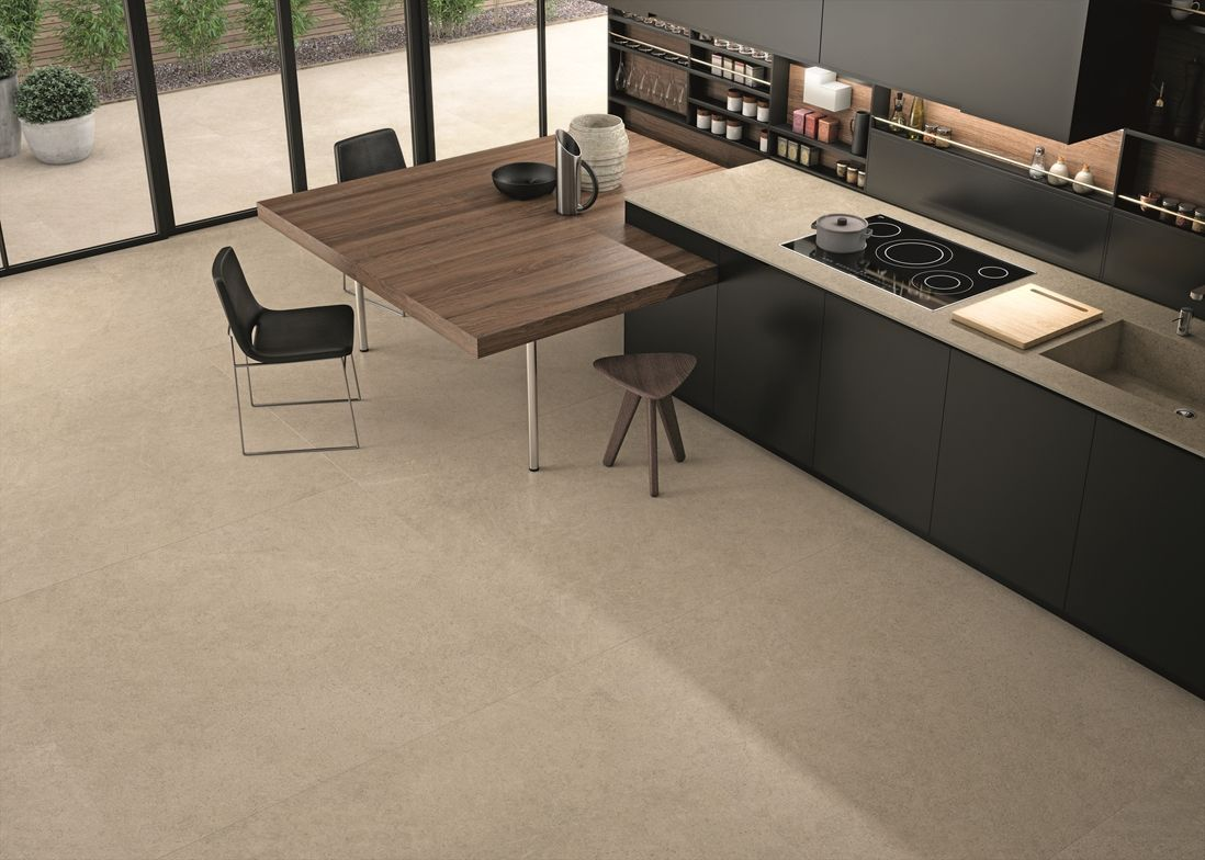 For Kitchen Worktops Ceralsio Hessian Kitchen Worktops Ceralsio Porcelain Surfaces