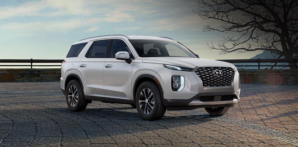 15 Hyundai Palisade 2020 Price Tips You Need To Learn Now Hyundai Cars Hyundai Automotive Detailing