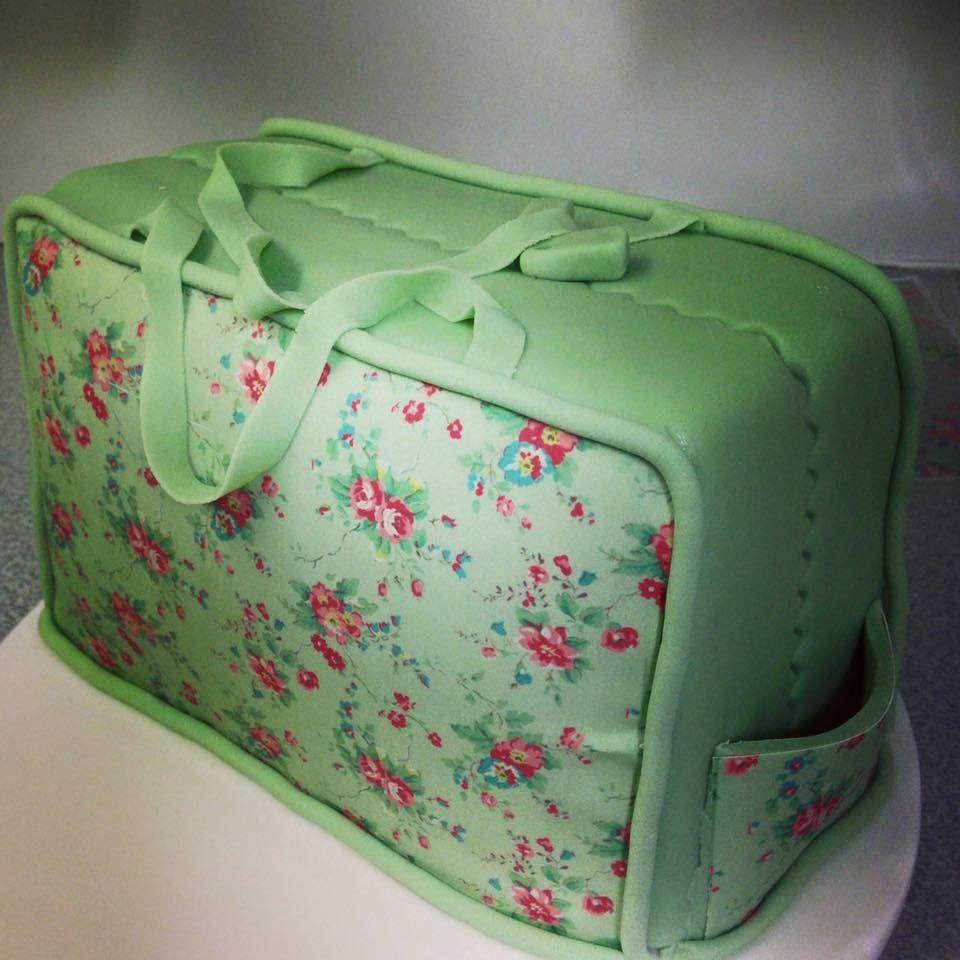 Bag cake bag cake bags cake