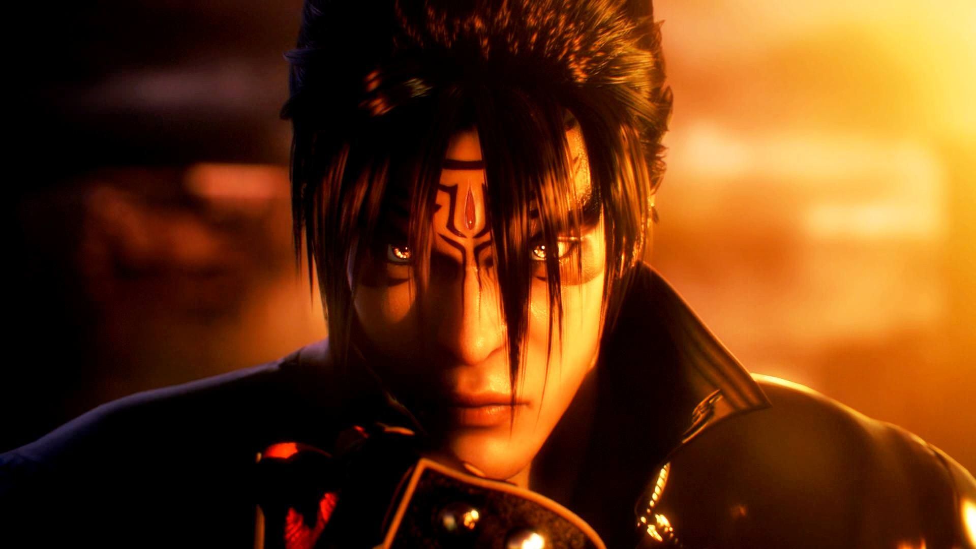 Jin Kazama Wallpapers For Your Pc 1920x1080 Tekken Jin Kazama