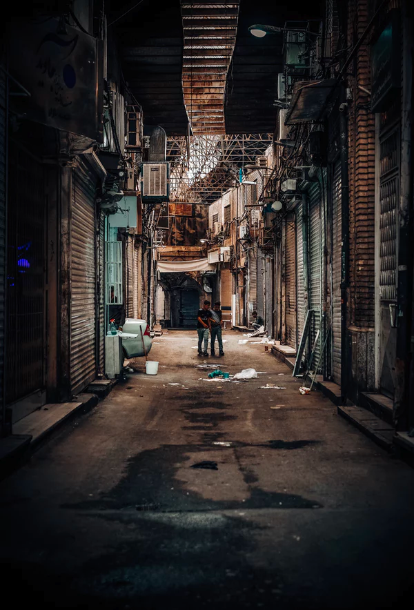 Petaling Street Pictures Download Free Images On Unsplash Street Pictures Pictures Street Photo