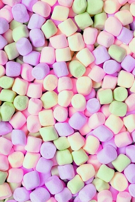 Sweet As Sugar Wallpaper Download Violet Tinder Studios Candy Background Iphone Wallpaper Cute Wallpapers