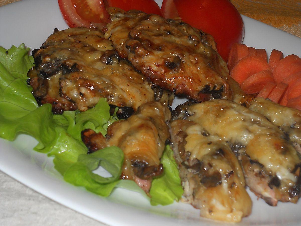 время мясо по царски рецепт фото зависит предметов
