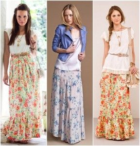 40233a2a86a1 vestimenta de una mujer cristiana evangelica - | Preciosa Ropa de ...