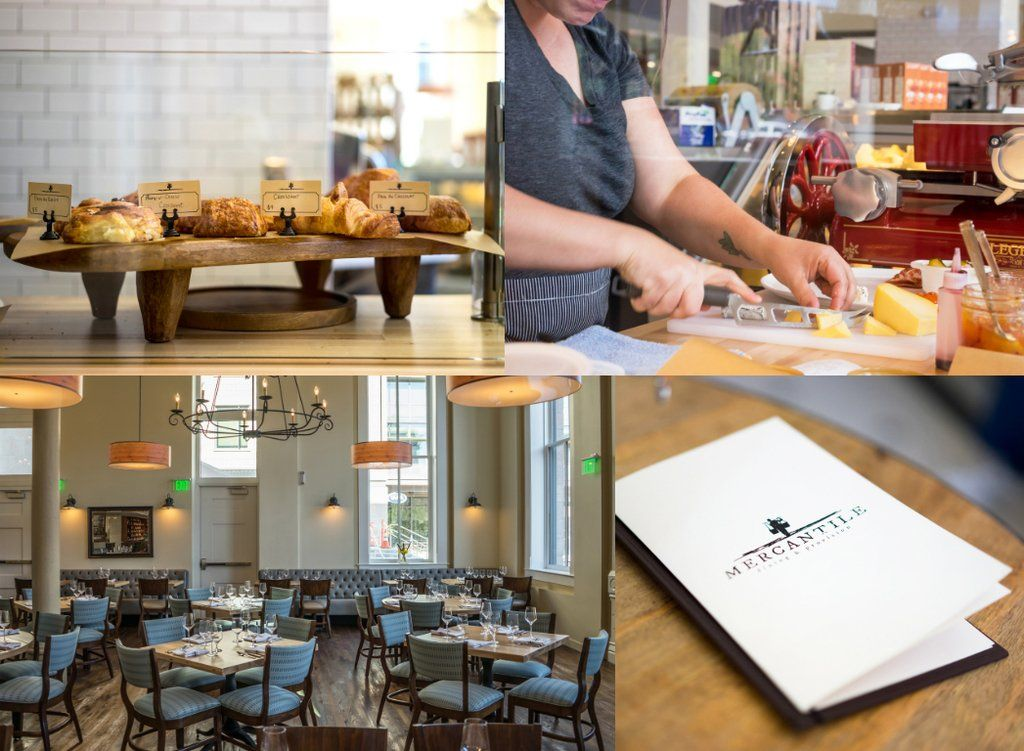 Things To Do In Denver Union Station Restaurants
