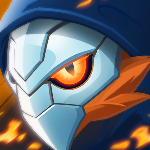 Idle Arena Clicker Heroes Battle v5001 (Mod Apk) in 2020