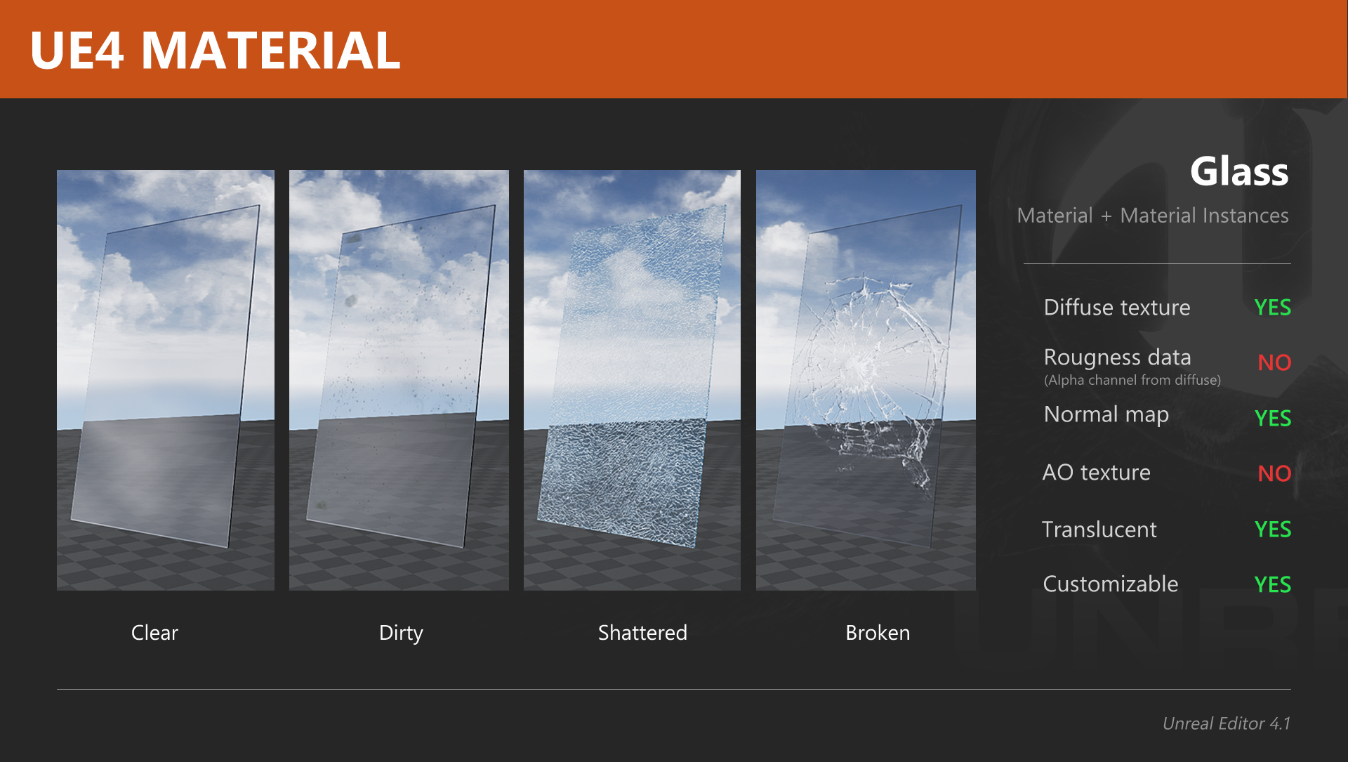 Materials Unreal Engine 4 Pesquisa Google With Images Unreal