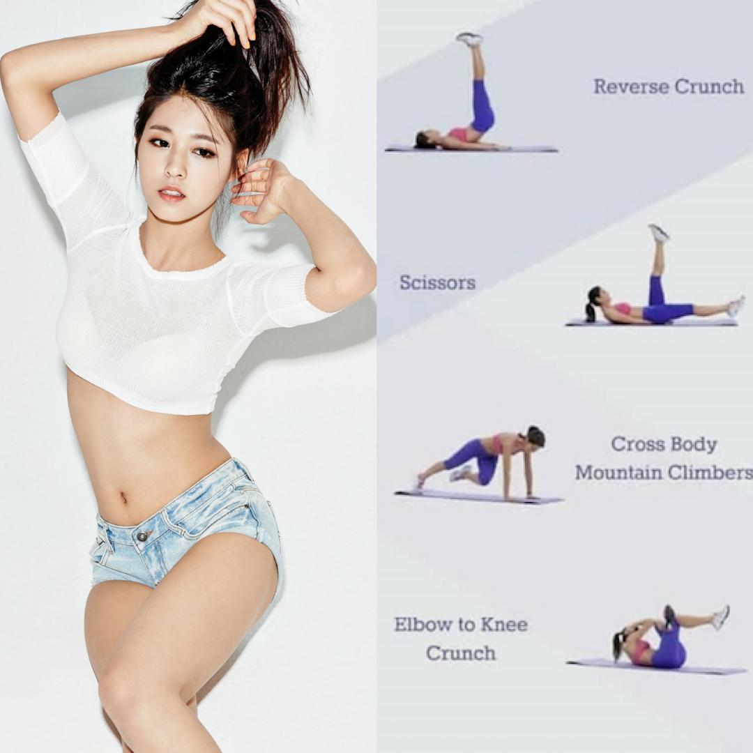 Pin By Centre D Affaires On Gastric Sleeve Diet In 2020 Kpop Workout Kpop Diet Korean Diet