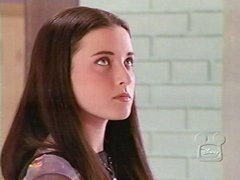 Picture of Margo Harshman in Even Stevens ...