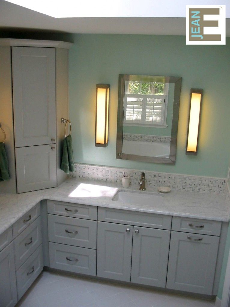 Bathroom Remodelling And Design By JeanE Kitchen And Bath Design Of Raleigh,  NC