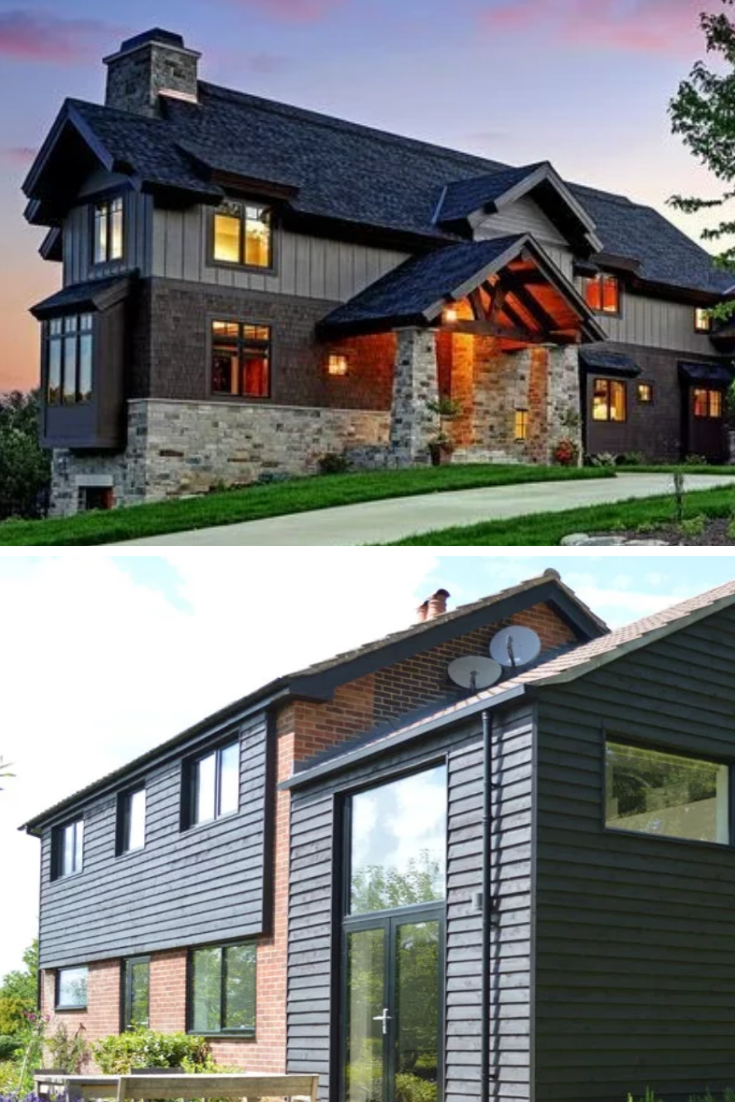 Why Metal Building Homes Are Best Building Type To Live In Metal Building Answers Building A House Metal Buildings Metal Building Homes