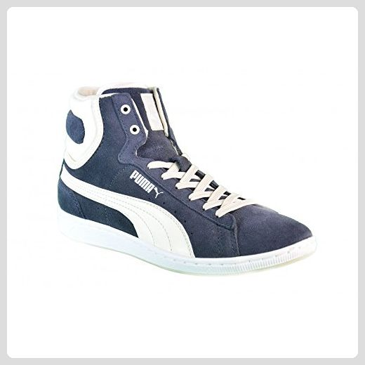 Guess D. Jolie Eco Leather Act FLJLI1ELE12GOLD Sneakers