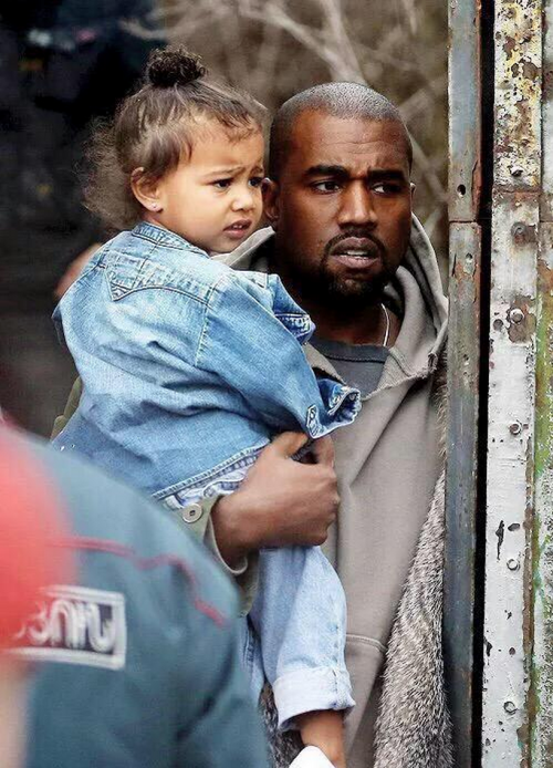 Kanye West Bonds With His Father Ray In His Follow God Music Video In 2020 Kanye West Dad Kanye West Father Kanye West